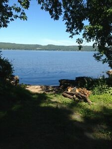 Cottage With Deeded Access to Ottawa River Gatineau Ottawa / Gatineau Area image 1