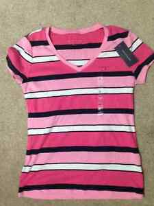 BNWT Tommy Hilfiger shirt London Ontario image 1