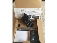 Icom IC-V80 for Sale