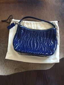 BRAND NEW COLE HAAN PURSE