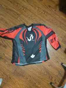 LOTS OF PAINTBALL GEAR NEEDS TO GO Kitchener / Waterloo Kitchener Area image 2