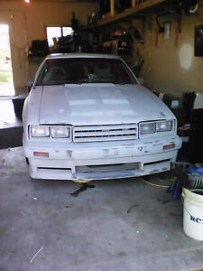 Mercury capri find great deals on used and new cars for 1991 mercury capri window motor