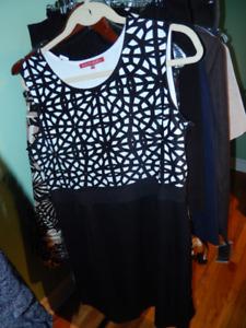 Vêtements pour femmes/women's clothing