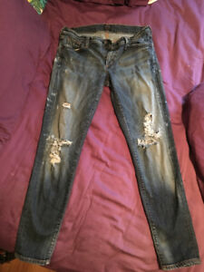 Citizens of Humanity Jeans sz30