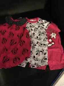 0-3 months girls clothing !  Cambridge Kitchener Area image 8