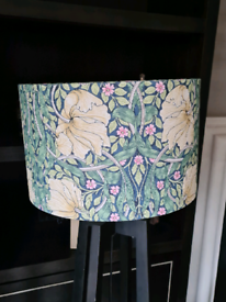 Morris & Co Lampshade for sale