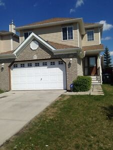 Bridlewood Home avail June 1st, HALF MONTH OFF!!!
