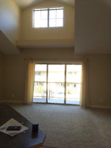 2 bedroom Everridge SW