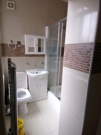 2 Bed Flat£1850 At Commercial St E1 Near Alcatel-Lucent East Station