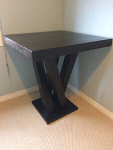 Matching Set of Three Tables
