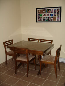 GREAT LOCATION /CLEAN/ AFFORDABLE/ 2 BEDROOMS Gatineau Ottawa / Gatineau Area image 4