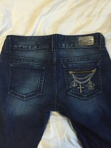Guess Jeans #2