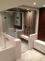 Kaszap Glass (Mirrors, Shower Enclosures&More!!)