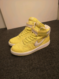 Nike Vandal Supreme, men's size 7