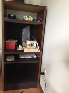 Shelf moving for sale
