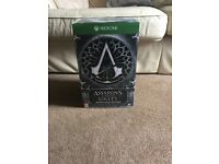 Assassins Creed Unity Notre Dame Edition for Xbox One