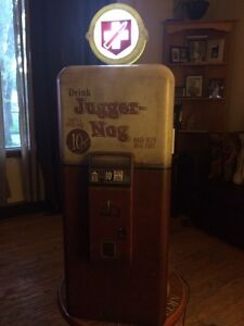 Call of duty mini fridge for sale or trade for retro games