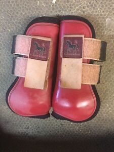 Horse/pony items for sale