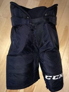 Culotte hockey NHL pro stock