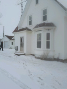 4 Bdrm House In Travellers Rest PEI