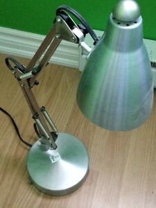 For Sale - Desk Lamp with USB Port