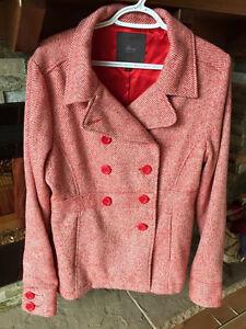 Song coat
