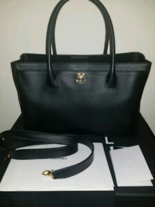 542dc875f754 Chanel Caviar Bag | Kijiji in Toronto (GTA). - Buy, Sell & Save with ...