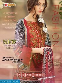 Rosemeen-Spring-Summer-Wholesale-pakistani-concept-Summer-collection