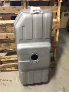 Fuel Tank Chevrolet Astro Van/GMC Safari Van 1985-1996 Stratford Kitchener Area image 1