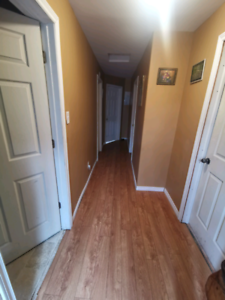 House For Rent In Sydney | Kijiji in Cape Breton. - Buy ...