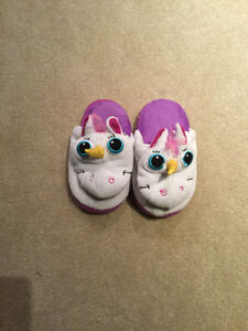 Stompeez - slippers