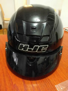 DOT certified Scooter/ Motorcycle Helmet size: XS for 20$