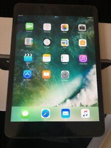 iPad mini 2 Wi-Fi 32GB - Space Grey NEUVE