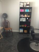 Used salon equipment for sale