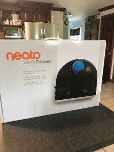 Neato D80