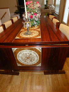 Household/Antique/Coin  Auction