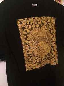 Designer Jeans, Hugo Boss Belts, Crooks & Castles Shirts Edmonton Edmonton Area image 5