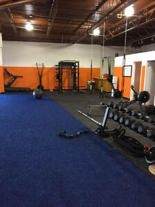 Free diet plan and gym membership! what are you waiting for? West Island Greater Montréal image 1