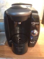 Tassimo T65 used one week
