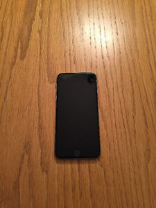 Iphone 6 16GB SPACE GREY/BELL **350$*** West Island Greater Montréal image 1