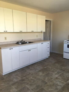 Thunder Bay, HODDER Townhouse APARTMENTS, 2 AND 3 Bdrm