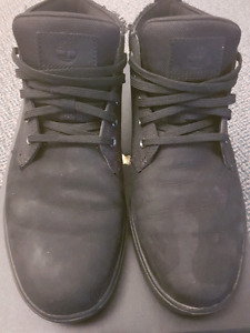 10.5 men's timberlands
