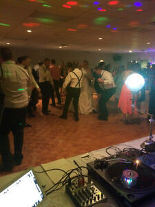 Planning an event in the new year? Looking for a DJ? Cambridge Kitchener Area image 2