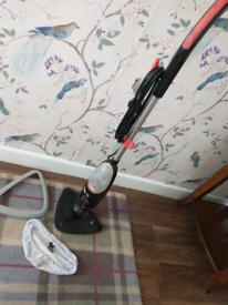 Vax Steam Cleaner floor cleaner