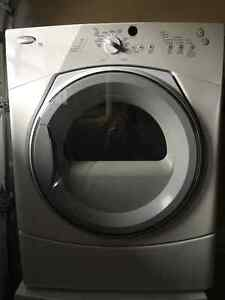 Whirlpool Washer Dryer Model Buy Or Sell Home Appliances