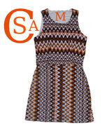 CSAM Cours de Couture Special Robes d'Été , 5 $ par heure