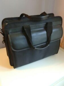 Padded Laptop / Brief Case