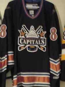 NHL Jerseys Peterborough Peterborough Area image 8