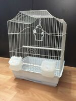 (BRAND NEW) Small Bird Cages