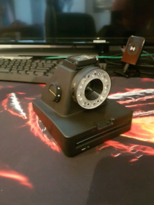 Impossible I-1  Polaroid camera instant